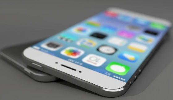 Aspettando Apple  iPhone 6S