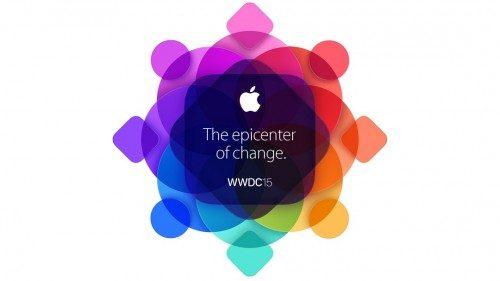 Ecco l'anteprima di Apple IOS9