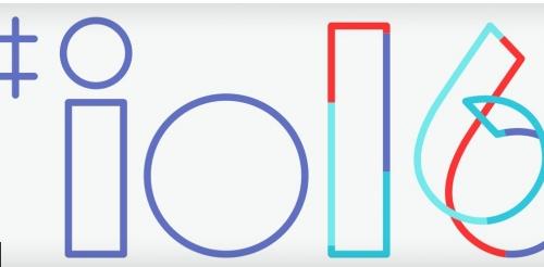 Google I/O 2016: ecco le principali novità presentate
