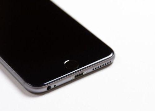 L'iPhone 7 Plus è ancora lo smartphone più veloce di tutti, dopo 7 mesi dal lancio: Ecco come umilia S8, G6 e altri smartphone