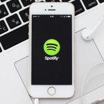 Sai veramente distinguere l'audio lossless? Questo test ti dice se sei pronto per Spotify HiF