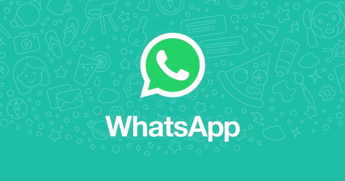 Usare whatsapp senza numero di telefono o sim iriparo novara - Numero di telefono piscina ortacesus ...