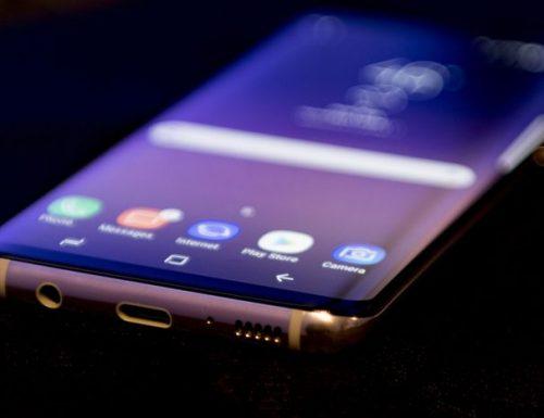 Si cambierà smartphone più spesso nei prossimi anni: in media ogni 2 anni e mezzo