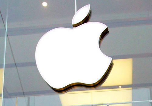 Apple CarPlay: come configurare iPhone e App
