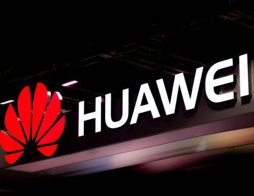iPhone 12 è il miglior smartphone del mondo, dice il CEO di Huawei