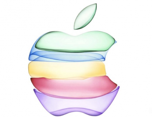 """Le privacy su iOS fa arrabbiare Zuckerberg: """"Ora facciamo male ad Apple"""""""