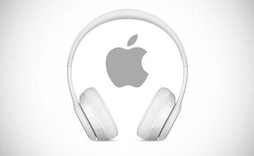 Apple, gli AirPods 3 non avranno parti intercambiabili? Spuntano delle foto