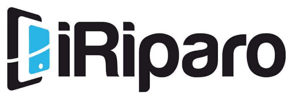 iRiparo Novara
