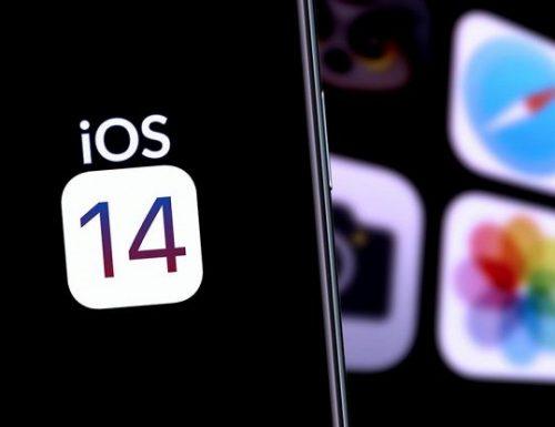 iOS 14.1 è disponibile: Apple ha pubblicato su iPhone e iPad un nuovo aggiornamento