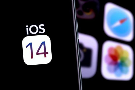 iOS 14.1 ed iPadOS 14.1: perché aggiornare subito