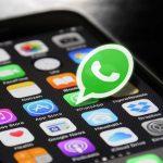Virus su Android, agisce tramite Whatsapp: attenti a questo messaggio