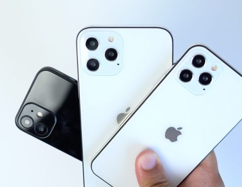 iPhone 12 Pro Max, a chi serve veramente?