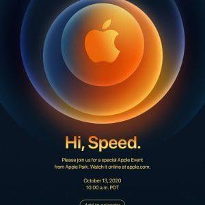 iPhone 12: ecco quanta RAM posseggono tutti i nuovi smartphone di Apple