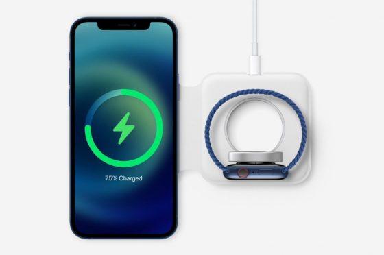Il ritorno di MagSafe, l'idea geniale di Apple per iPhone 12