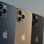 iPhone 12 Pro, recensione. Salto in avanti