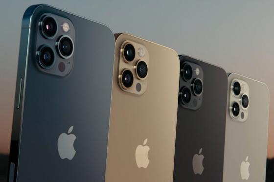 iPhone 12, ma allora Apple sa ancora innovare?