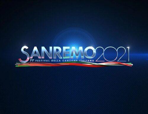 SANREMO 2021, È L'EDIZIONE DELLO STREAMING: LE CANZONI VOLANO SU SPOTIFY E APPLE MUSIC